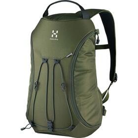 Haglöfs Corker Medium Backpack 18l deep woods